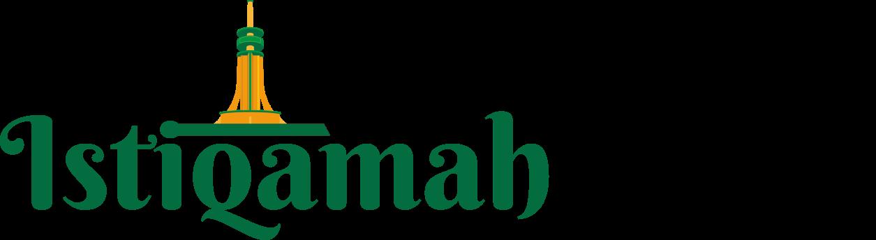jurnal istiqamah IAILM Suryalaya